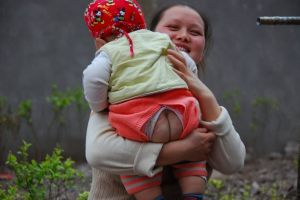 Madre y niño chino kaidangkhou-httpsforum.lowyat.nettopic2750582all-Songlap