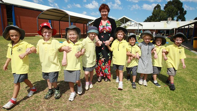848223-120330-marri-grove-primary-school