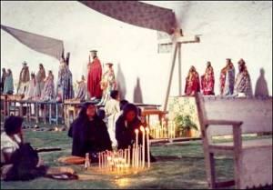 culto-a-los-muertos-www.acontecercristiano.net