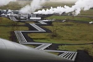iceland_geothermal-plant-pipes
