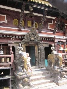 Katmandu 20 118