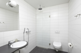 Reykjavik_lights_hotel_bathroom-x604-y447