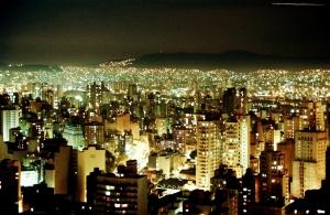 São_Paulo_-_Skyline_by_night