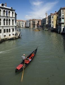 venice-gondola-grand-canal.jpg