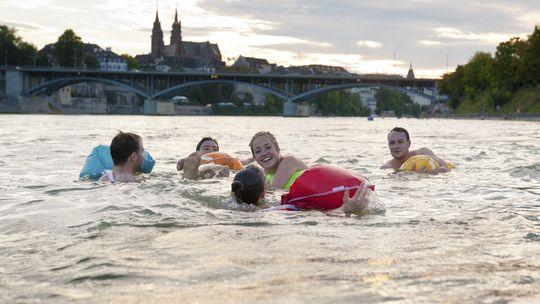 Schwimmen-Rhein-Basel-540x304