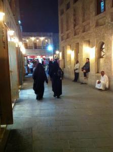 Zoco de Doha